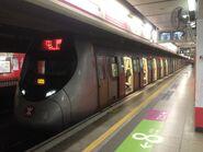 003 West Rail Line 10-02-2016