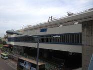 Tin Shui Wai Station 04-07-2015(2)