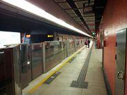 011 MTR Island Line