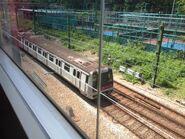 036 MTR Tsuen Wan Line 28-06-2015