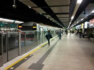 041 MTR Tsuen Wan Line
