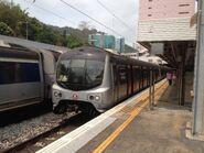 E6-E68(021) MTR East Rail Line 07-04-2015 (1)