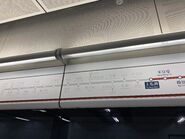 To Kwa Wan Tuen Ma Line route map board 12-06-2021(2)