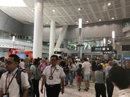West Kowloon Station B1(5)