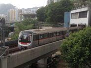 010 MTR Kwun Tong Line 30-06-2016