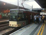 1104(004) MTR Light Rail 505 10-09-2013