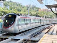 D418-D417(003) MTR Tuen Ma Line Phase 1(Light version) 23-03-2020