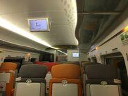 MTR XRL compartment 4