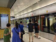 Sung Wong Toi platform 13-06-2021(21)