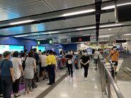To Kwa Wan concourse 27-06-2021(3)