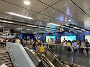 To Kwa Wan concourse 27-06-2021(9)