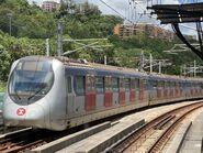 D316-D315(008) MTR Tuen Ma Line 02-09-2021