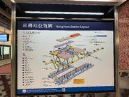 Hung Hom layout 20-06-2021