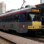 LR 1074 706 at 550.JPG