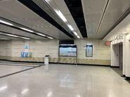 Sung Wong Toi concourse 13-06-2021(37)