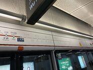 To Kwa Wan Tuen Ma Line route map board 12-06-2021(4)