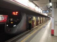 011 West Rail Line 21-12-2015 2