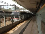793 MTR Tung Chung Line 29-05-2015