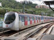 D326-D325(004) MTR Tuen Ma Line 04-07-2021