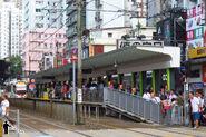LRT-Tai Tong Road 590-2-20160627