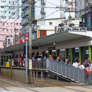 LRT-Tai Tong Road 590-2-20160627.JPG