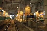 LRT 600 Plat 4