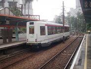 LRV1111 at 130