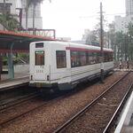 LRV1111 at 130.JPG