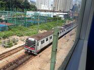 M Train Tsuen Wan Line 28-06-2015(13)