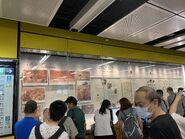 Sung Wong Toi relic board 27-06-2021(1)