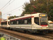 1050 plus 1058(093) MTR LRT 761P 12-04-2018