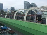 A512-A511(032) MTR South Island Line 01-01-2020
