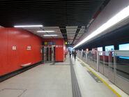 HFC Platform 20200212