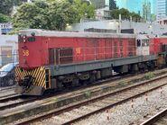 MTR 58 22-05-2021