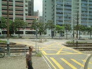 Mn6 Yeung King Rd