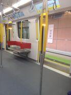 TML Train compartment 18-03-2017(7)