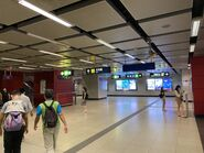 Tsuen Wan West concourse 29-07-2021(1)