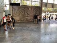 Tsuen Wan West to Exit D 02-05-2020