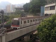 004 Kwun Tong Line 13-11-2016