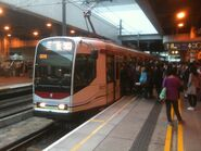 1023(006) MTR Light Rail 505 26-02-2014