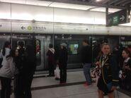 Admiralty platform no 6 06-02-2017