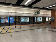 Kai Tak platform 16-05-2021(3)