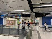 To Kwa Wan concourse 12-06-2021(13)