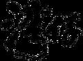 WAC handwriting(platform)