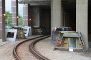 100314 LRT Depot 6