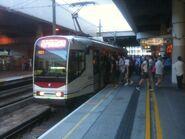 1050(021) MTR Light Rail 507 01-06-2014