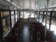 Hong Kong Tramways 88 comparmtnet 08-06-2016(9)
