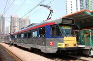 L100502-020B 1067 761p-st 550s