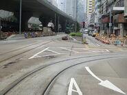 HKT Morrison Street