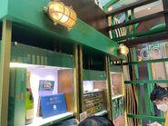 Hong Kong Tramways World Record Pop-Up Store souvenir 21-08-2021(12)
